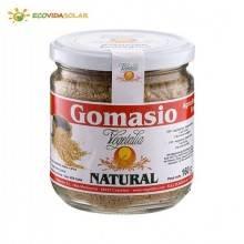 Gomasio bio - Vegetalia