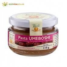 Pasta umeboshi - Vegetalia