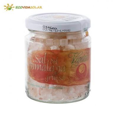 Sal del himalaya gruesa - Vegetalia