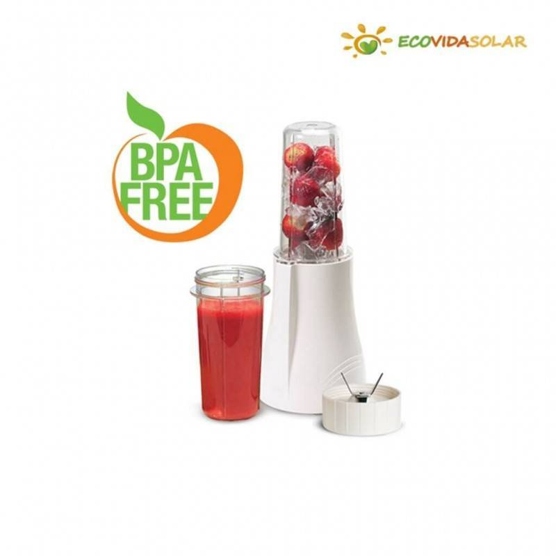 Tribest Personal Blender