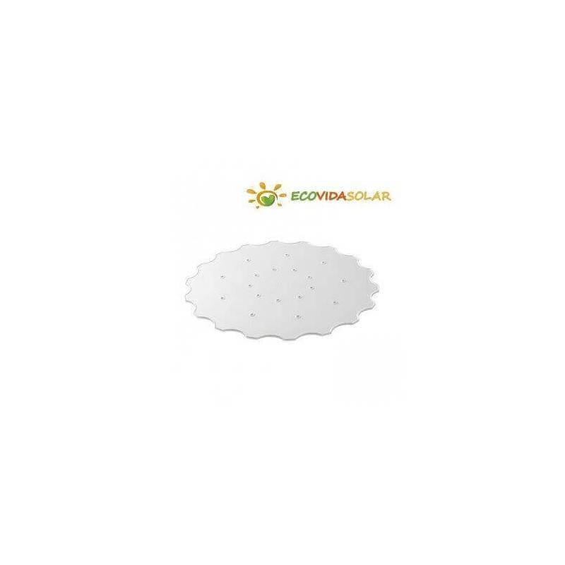 Lámina de silicona para Deshidratador Dorrex