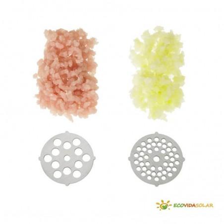 Maquina-pasta-casera-picadora-verduras-carne-Lurch-Escovidasolar-1