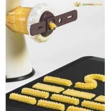 Picadora-pasta-fresca-casera-carne-hamburguesa-Lurch-Ecovidasolar-1