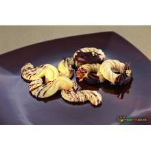 Máquina-galletas-casera-pasta-fresca-Lurch