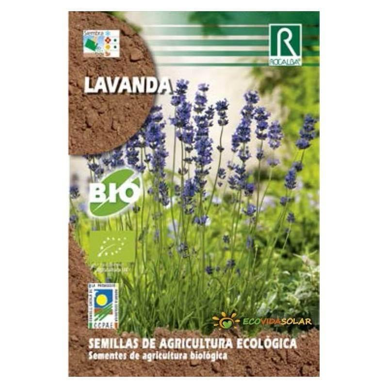 Semillas-lavanda-bio-Rocalba-Ecovidasolar