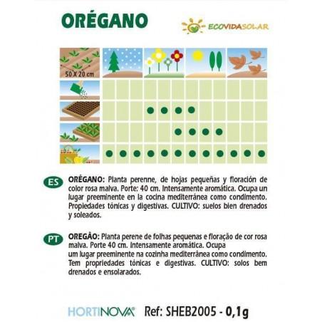 Semillas-oregano-bio-Rocalba-Ecovidasolar