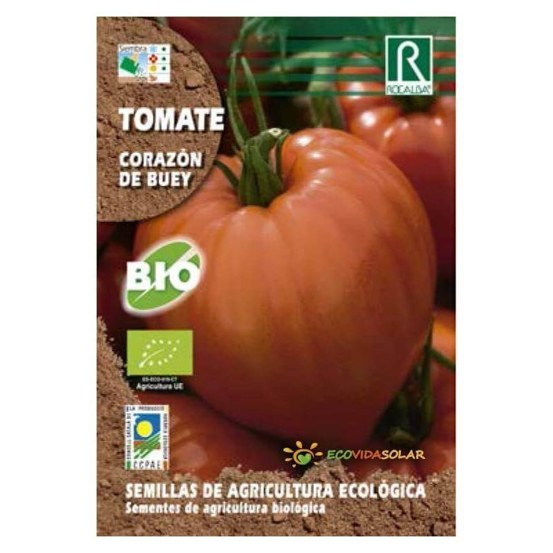 Semillas-tomate-corazon-de-buey-bio-Rocalba-Ecovidasolar
