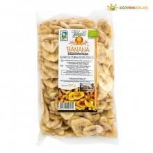 70-07 Bananas-chips-deshidratadas-bio-Vegetalia-Ecovidasolar