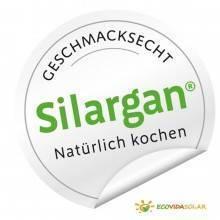 Silargan-Cocina-Sana-Natural-Ecovidasolar