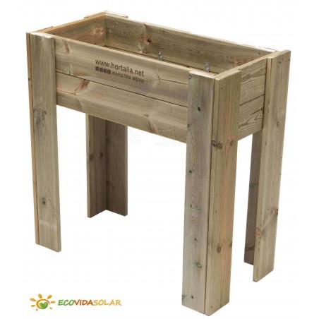 Mesa-cultivo-garden-brico-S80-Hortalia-Ecovidasolar