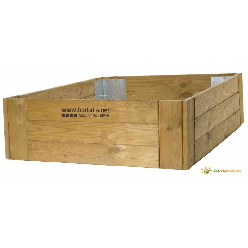 Cajon-cultivo-Box-L30-Hortalia-Ecovidasolar