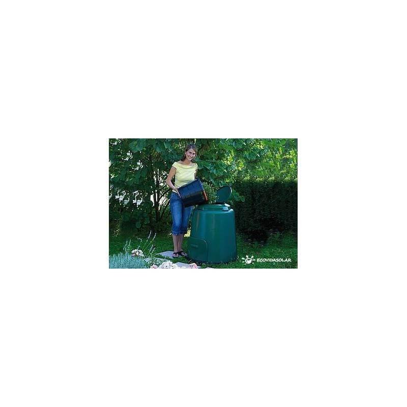 Compostadora-Rapid-Composter-Graf-Ecovidasolar-280-litros-