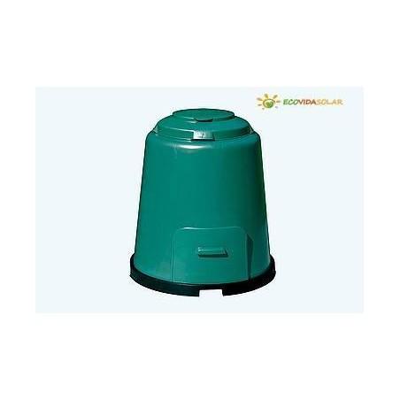 Compostadora-Rapid-Composter-Graf-Ecovidasolar