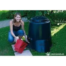 Compostadora-Eco-Composter-Graf-Ecovidasolar