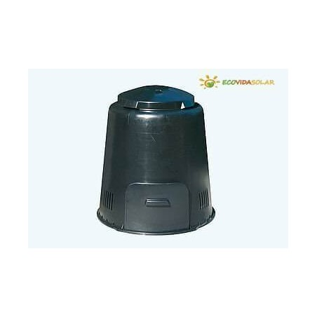 Compostadora-Eco-Composter-Graf-Ecovidasolar-280-litros