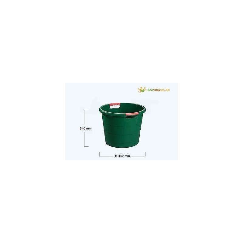 Cesto-multiusos-Toni-Ecovidasolar-30-litros