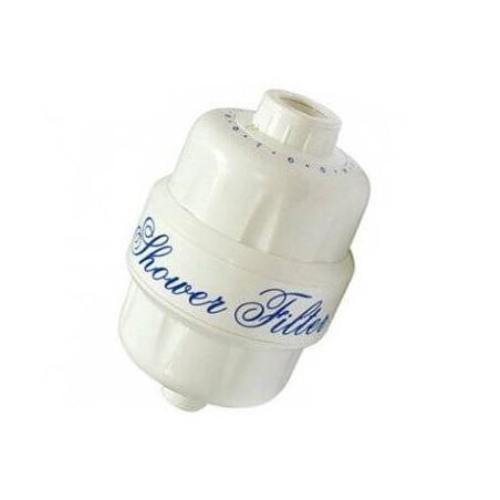 filtro-ducha-con-kdf-y-carbon-Ecovidasolar
