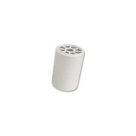 Recambio Filtro ducha con KDF® y carbón activado