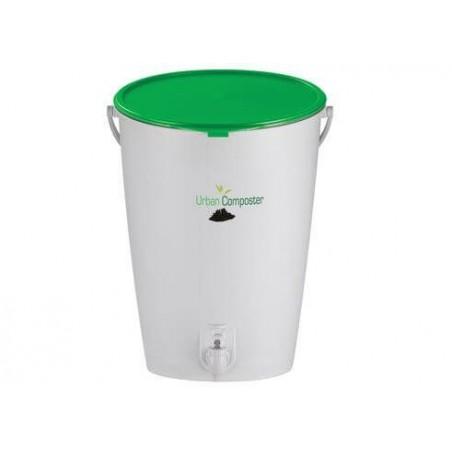 Urban Composter - Garantia