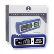 Ionic-Pulser Pro