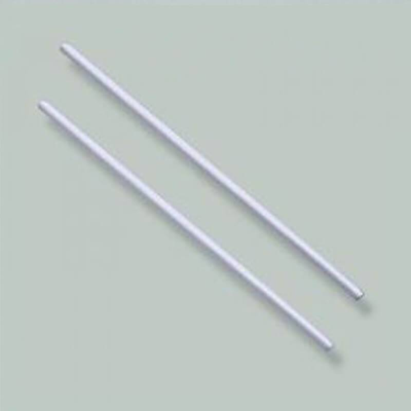 Electrodos-Varillas-plata-coloidal-Ionic-Pulser-Ecovidasolar