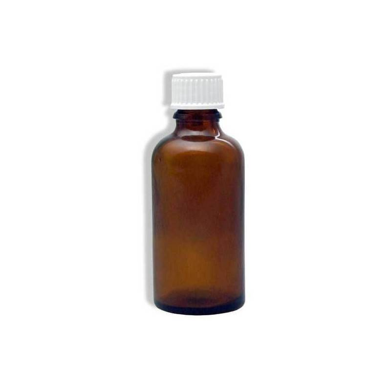 Botella para conservar plata coloidal - Ionic Pulser - Ecovidasolar