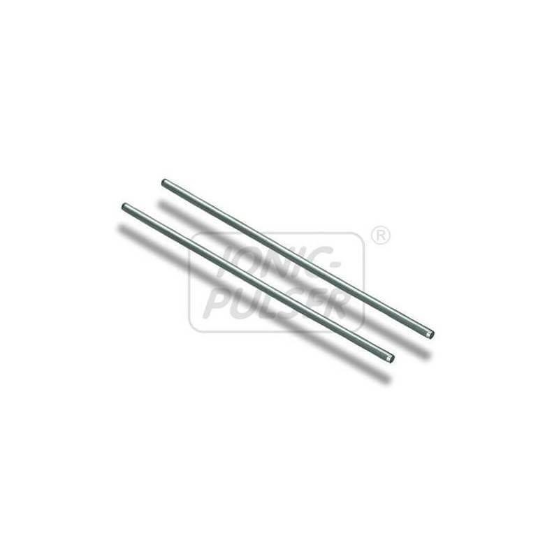 Electrodos-Zinc-Coloide-Ionic-Pulser-Ecovidasolar