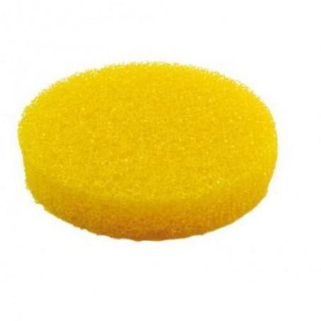 Esponja piedra blanca - Bio-mex - Ecovidasolar
