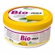 Bio-mex-piedra blanca-Detergente natural-Ecovidasolar