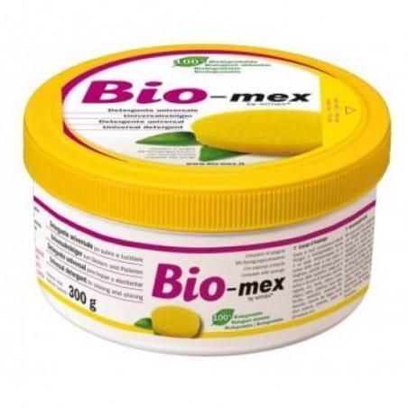 Bio-mex detergente universal