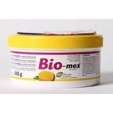Bio-mex-Ecovidasolar