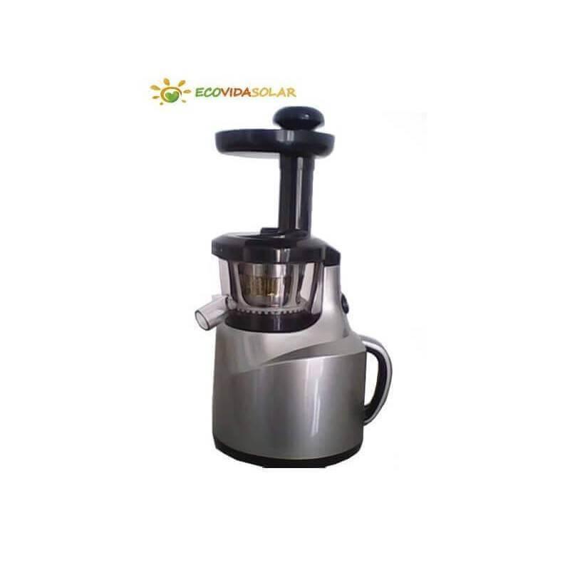 Extractor de jugos Greenis (Oferta Liquidacion)