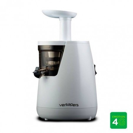 extractor-de-zumos-versapers-4g-blanco-Ecovidasolar