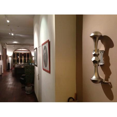 Instalacion Domestica - Emo - Nayadel - Ecovidasolar