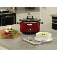 Crock-Pot-3,5litros-Ecovidasolar-SCV400RD