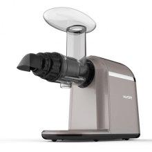 Extractor de zumos - Hurom Chef- Hurom DT - Ecovidasolar