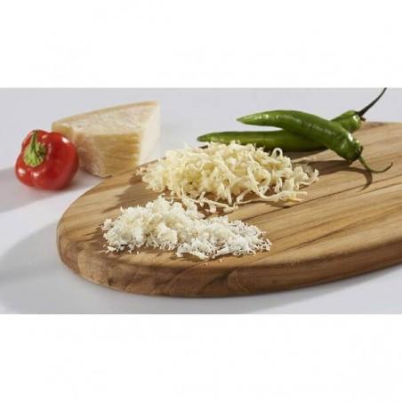 Combi-Chef-Börner-Chef-Ecovidasolar-