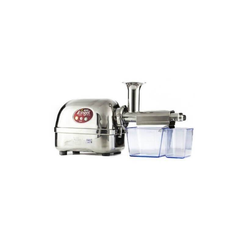 Angel-Juicer-5500-Ecovidasolar-
