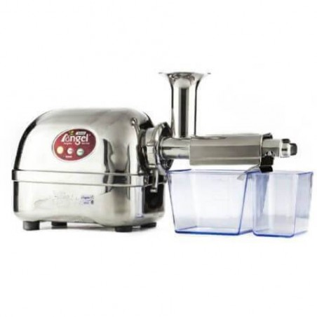 Extractor de zumo Angel Juicer AG-5500