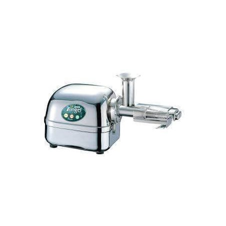 Extractor de zumo Angel Juicer AG-7500