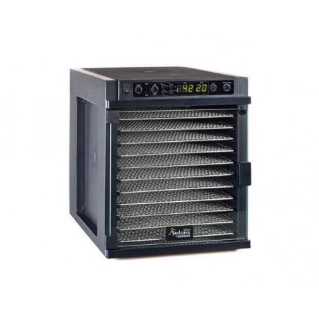 Deshidratador-Sedona-Express-Acero inoxidable- SD-6780 - Ecovidasolar