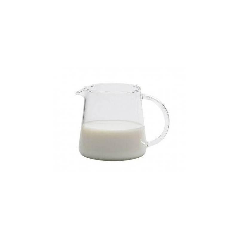 220013-Jarra para leche - Trendglas Jena - Ecovidasolar