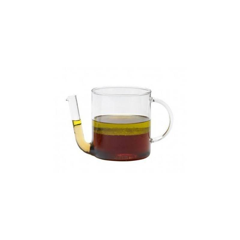 301705-Separador de aceite-Jarra separadora de aceite usado-Ecovidasolar