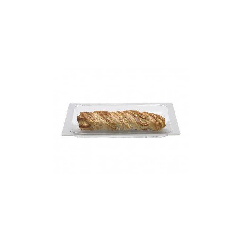 301118 - Plato para hornear de vidrio - Ecovidasolar