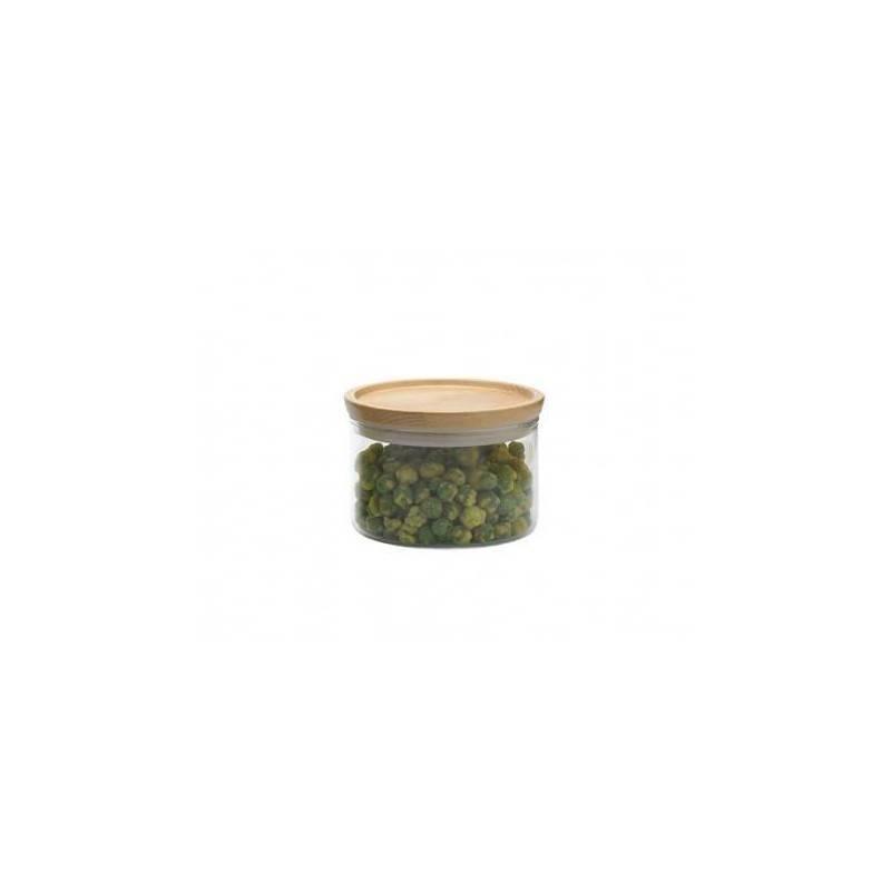 301309-Tarro de vidrio hermético - Jena Trendglas - Ecovidasolar
