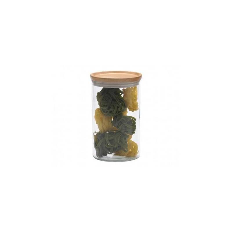 301323 Bote de vidrio hermetico - Jena Trendglas - Ecovidasolar