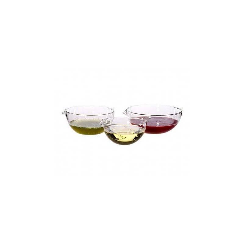 301903-dipset - Jena Trendglas - Ecovidasolar