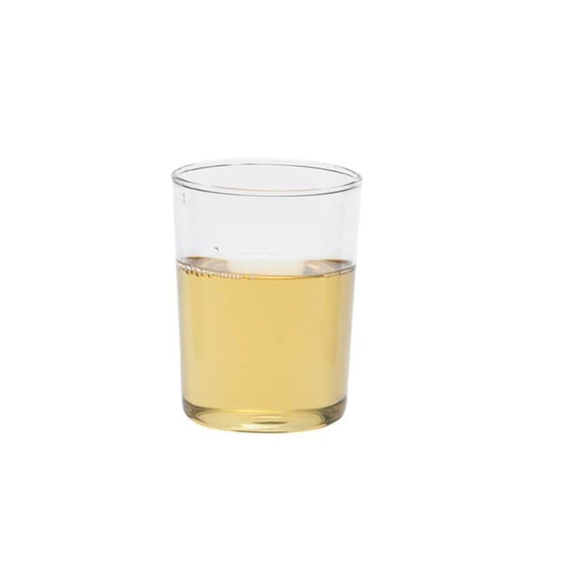 502003 Vaso de agua - vidrio borosilicato - Jena Trendglas - Ecovidasolar