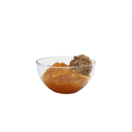 301033- Bowl 0,2 litros - Jena Trendglas - Ecovidasolar