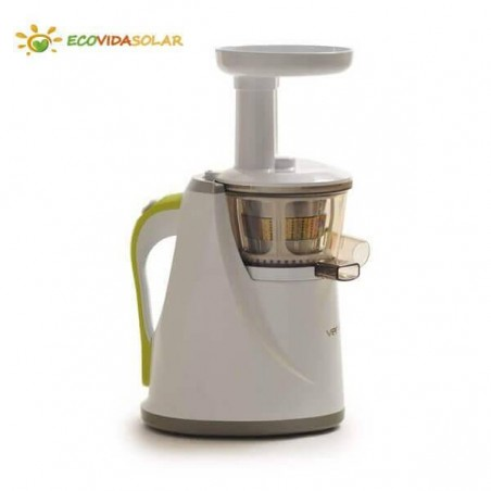 Extractor de jugos Versapers Emotion 2G
